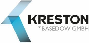 Logo: Kreston